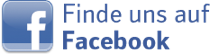 Finde uns bei Facebook - Fahrschule Büchner Neudietendorf